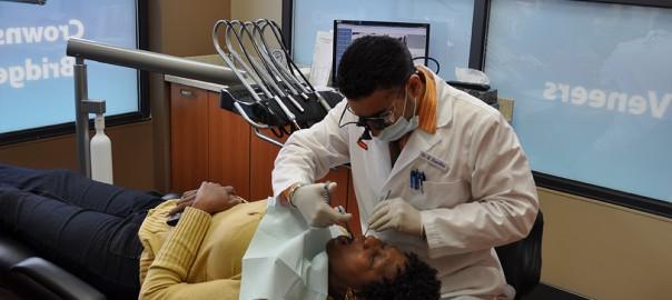 schedule-your-dental-visit