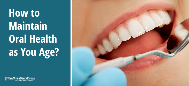 how-to-maintain-oral-health-as-you-age