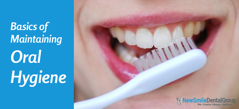 basics-of-maintaining-oral-hygiene