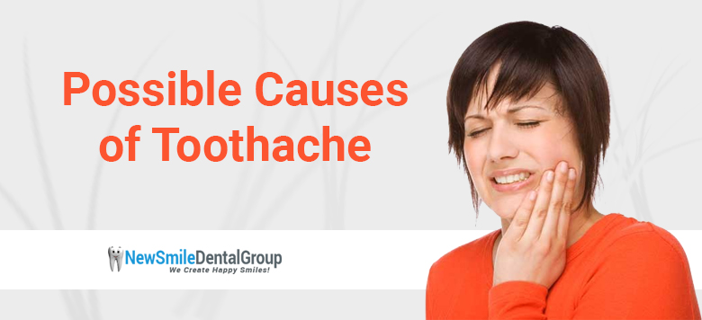 possible-causes-of-toothache