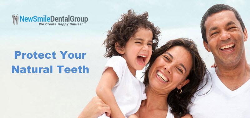 Dental Clinic Surrey